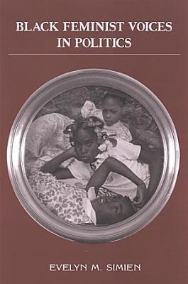 Black Feminist Voices in Politics PDF