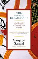 The Indian Renaissance PDF