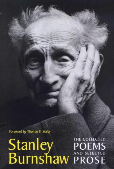 The Collected Poems and Selected Prose PDF