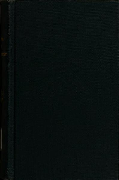 Journal of Anthropology PDF