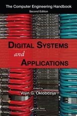 Digital Systems and Applications PDF