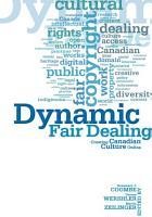 Dynamic Fair Dealing PDF