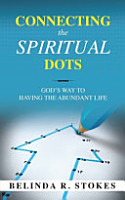 Connecting the Spiritual Dots PDF