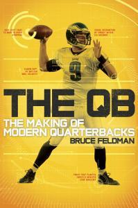 The QB PDF