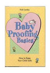 Baby Proofing Basics Book PDF