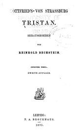 Deutsche Classiker des Mittelalters: Mit wort- und sacherklärungen, Band 8