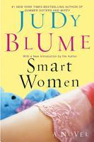 Smart Women PDF