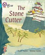 Collins Big Cat -- The Stone Cutter