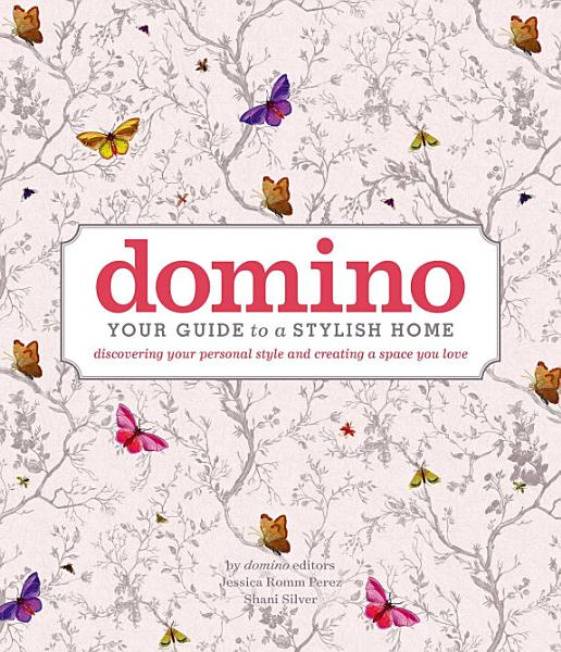 Download domino Book