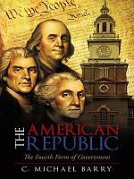 The American Republic