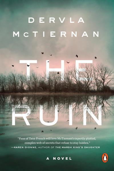 Download The Ruin Book