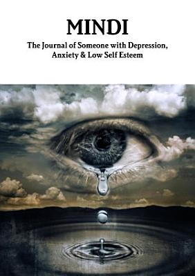 The journal of someone with depression PDF