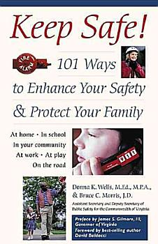Keep Safe  PDF