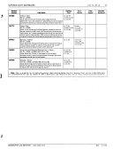 BNA s Bankruptcy Law Reporter PDF