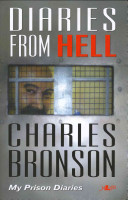 Diaries from Hell PDF
