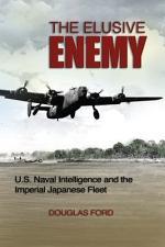 The Elusive Enemy