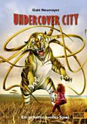 Undercover City PDF
