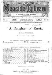 A Daughter of Russia