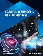 6G Wireless Communications and Mobile Networking