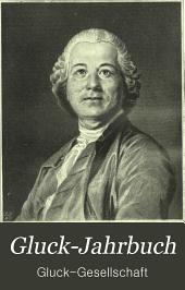 Gluck-Jahrbuch