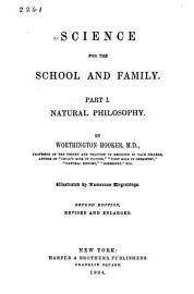 Science for the School and Family PDF