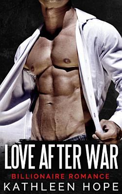 Love After War PDF