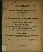 Commentationis philologicae de digammate Homericis carminibus restituendo pars I.: De universo digammate