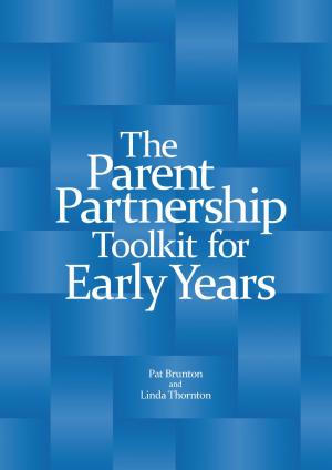 The Parent Partnership Toolkit for Early Years PDF