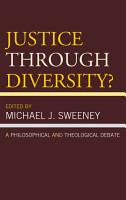 Justice Through Diversity  PDF
