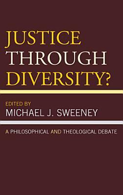 Justice Through Diversity