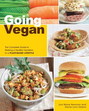 Going Vegan PDF