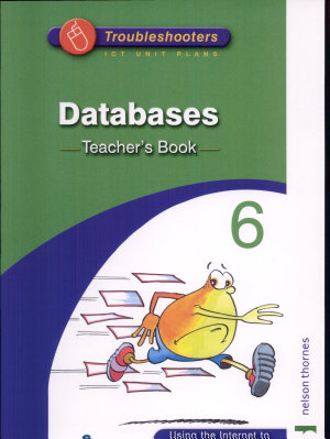 Nelson English Student Book