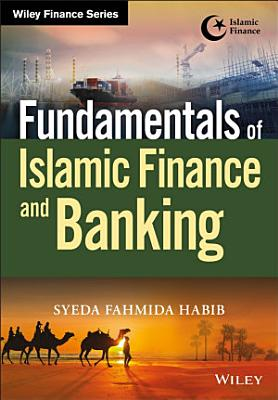 Fundamentals of Islamic Finance and Banking PDF