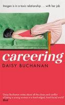 Untitled Daisy Buchanan 2020