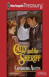 Cally and the Sheriff