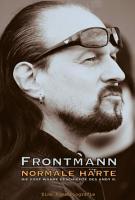 Frontmann   Normale H  rte PDF