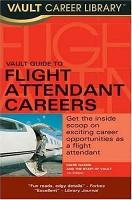 Vault Guide to Flight Attendant Careers PDF