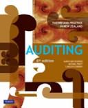 Auditing PDF