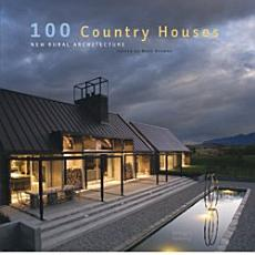 100 Country Houses PDF