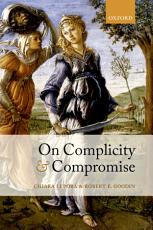 On Complicity and Compromise PDF