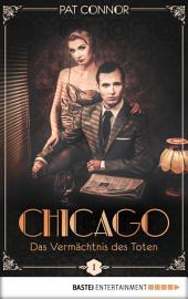 Chicago - Das Vermächtnis des Toten