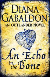 An Echo In The Bone Book PDF
