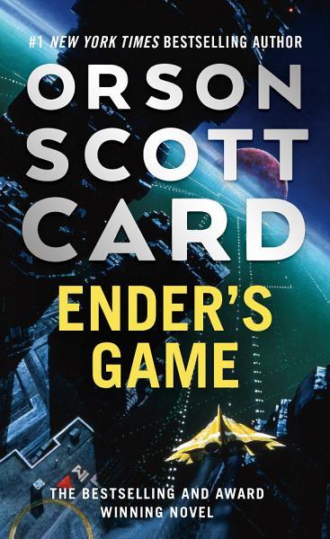 Download Ender s Game Book