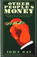 Other People s Money PDF