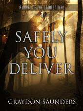 Safely You Deliver