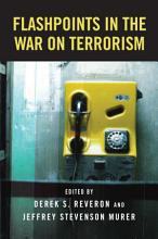 Flashpoints in the War on Terrorism PDF