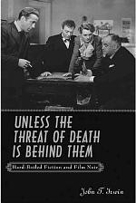 Unless the Threat of Death is Behind Them
