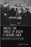 Unless the Threat of Death is Behind Them PDF