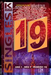Singles 19