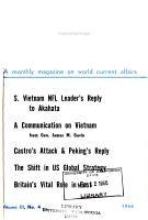 Global Digest PDF